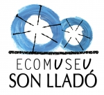 Ecomuseo Son Lladó
